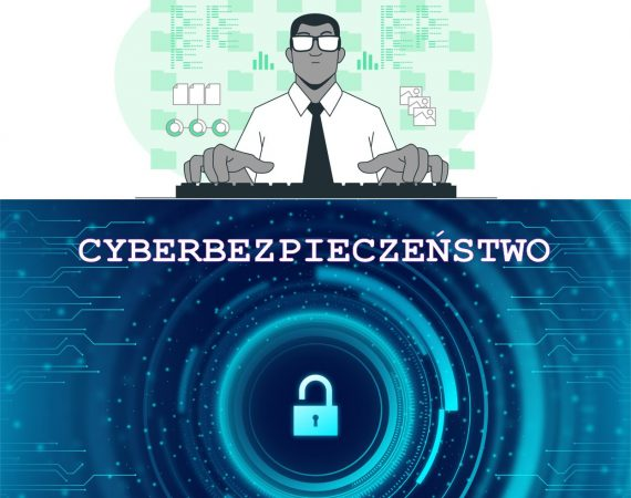cyberbezpieczeństwo1